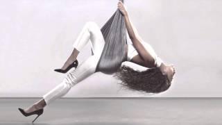 Myriam Fares - Aman (Ahmed Romel Uplifting Mix)