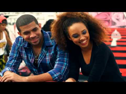 Olivier Martelly – Let Love Take Us Away ft. Sean Paul, Jahfe (Remix)