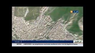 أمن: الجيش و الدرك الوطني يدمر مخابئ و يحجز أسلحة و ذخيرة بكل من تيزي وزو و خنشلة
