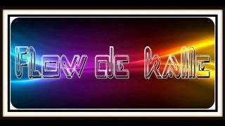 REGRESA - FLOW DE KALLE [ PROD BY DJ KITYK ]