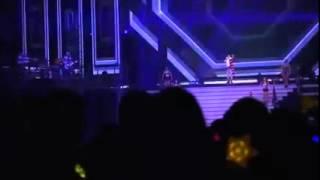 G-Dragon Concert 'Power' Tokyo Dome 2014