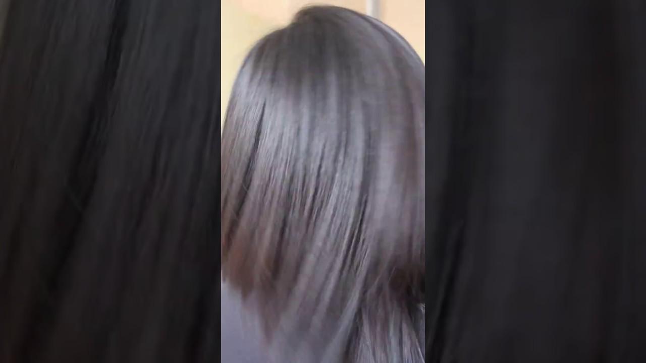 Что делать если выпадает много волос у подростка