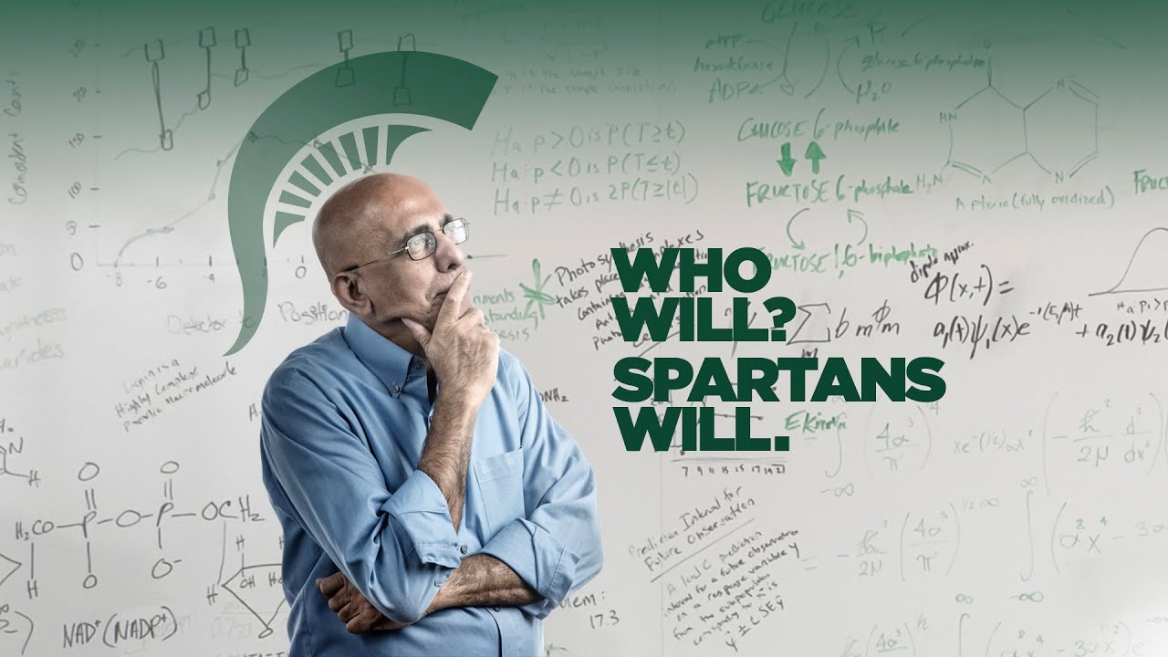 Can i get into MSU (Michigan State University)?