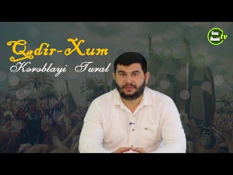 Qədir-Xum Kərəblayi Tural