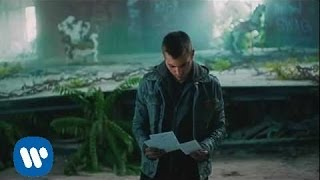 Video Lost In The Echo (Official Video) - Linkin Park download MP3, 3GP, MP4, WEBM, AVI, FLV Desember 2017