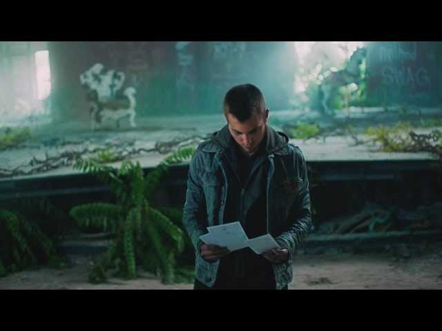 LOST IN THE ECHO [Official Music Video] - Linkin Park