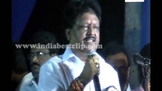 kodi ramakrishna speech in lalitha kala nataka academy function 7)