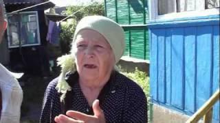 Блинцовские в Мордово(, 2012-01-13T18:15:10.000Z)