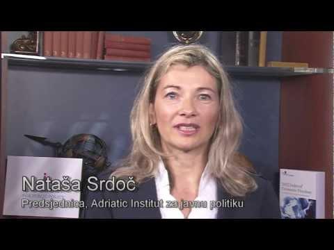 Hrvatski građani imaju izbor: Velikom državom u ropstvo ili ekonomskom slobodom u prosperitet