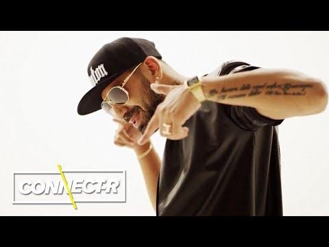 Connect-R feat. Cortes - Bani cu Dobanda   Official Video
