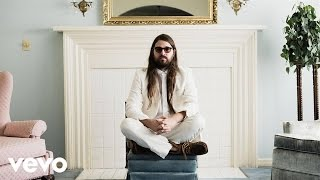 Matthew E. White - Rock & Roll Is Cold (Official Video)