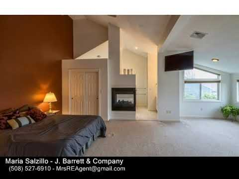 92 Cavendish Circle Unit 161b, Salem MA 01970 - Condo - Real Estate - For  Sale -