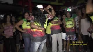 DANÇANDO REGGAE ROOTS   CONCURSO 1ª PARTE
