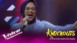 Agnes Cefira (IG : @agnescefira) Lagu : Symphoni Yang Indah (Once) Agnes, kontestan asal Malang berusia 22 tahun ini pun dinilai mempunyai vokal yang ...
