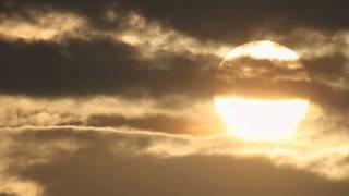 Скачать House Of The Rising Sun The White Buffalo Lyrics