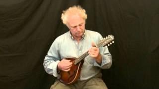 Play Scottish Music -- Calum