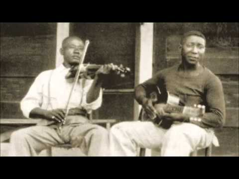 Muddy Waters - Field Recordings 1941 & 1942. Rádio Rock Indie.