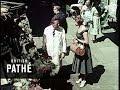 This Is London Reel 1 1950