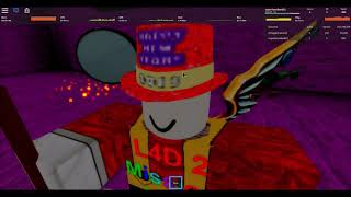 supertyrusland23 playing roblox 355