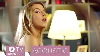 Franny - Dirty Dirty Acoustic Session