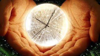 Как определить время событий на ладонях.? Хиромантия