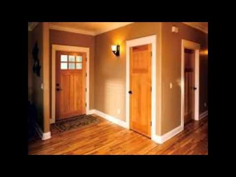 pine doors & pine doors - YouTube