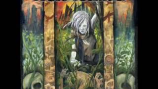 Nux Vomica - Room Silencer