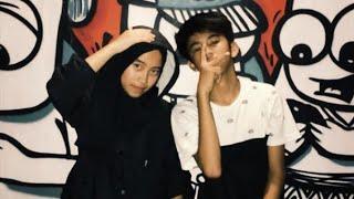 Download Best ally Putra Bachtera & Nayya Feeza, Romantis Bangeettt Mp3