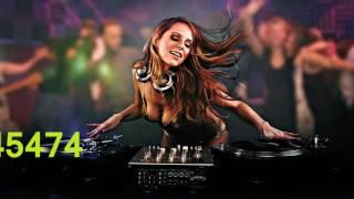 LAGA KE FAIR LOVELY KHESARI LAL YADAV HOT BHOJPURI DJ SONG