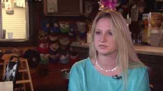Melanoma survivor discusses her diagnosis and new legislation