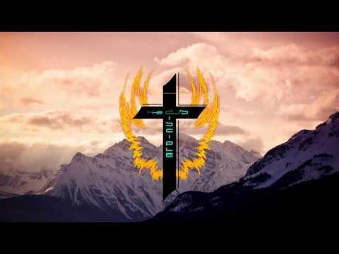 [Christian Future Bass] Matthew Parker - Shadowlands ft. Anna Criss (JPB Remix)