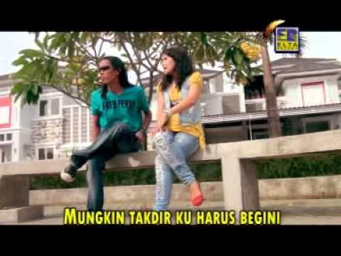 Free Download Thomas Arya -  Cinta Tak Berwarna Mp3 dan Mp4