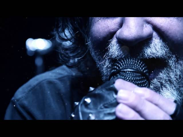 GEMINI ACT - We 're Still Alive (Composed by H. George - Lyrics Michael Griz)