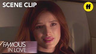 Famous in Love | Season 2, Episode 9: Paige & Rainer = It