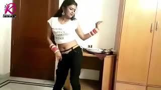 Odhi ke Aachra Jawani Kre Kachra ei kacha ba || aarktra dance..khesari lal yadav..