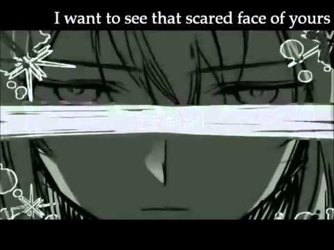 【SeeU】「I=Nightmare」[ENG SUBS]