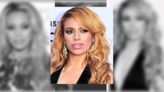 #NeverStandStill with Fifth Harmony's Dinah Jane (Interview)