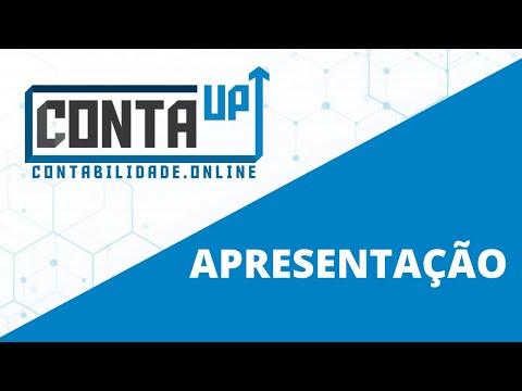 CTPS DIGITAL - Aula 5 - Tutorial de como gerar o acesso | Nith Treinamentos from YouTube · Duration:  6 minutes 9 seconds