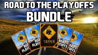 RTTP Bundle! Elites Everywhere! Madden Mobile 16