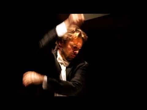 Schumann: Hermann and Dorothea Overture - Düsseldorf Symphony Orchestra/Boreyko (2010)
