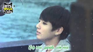 MV Jimin Jungkook Christmas Day Legendado PT BR