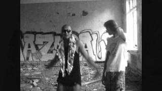 Lee Ge - Животный инстинкт (video by G-7).wmv