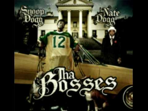 Snoop Dogg and 2Pac - Wanted Dead or Alive