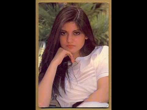 Gallery > singers > nazia hassan > nazia hassan high quality! Free.