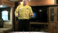 Travel-Rite RV Rentals Joins Forces with Pete's RV Center