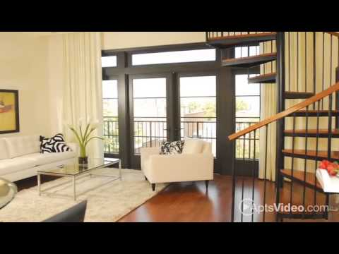 The Orleans Apartments In Sacramento, CA - ForRent.com