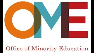 The MIT Office of Minority Education thumbnail