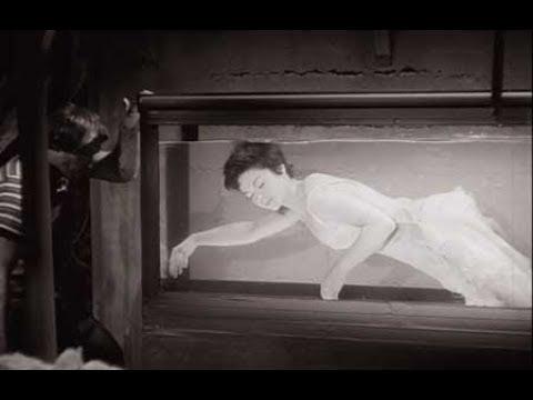 Bloodlust! 1961 Wilton Graff, June Kenney