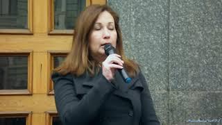 Бюджетный эксперт:Бюджет Харькова 15 миллиардов, но почему мы постоянно переплачиваем по тарифам?
