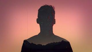 Long Cao | MỖI KHI EM CƯỜI | Lyrics Video | Faptv Ost